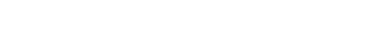 OMNIFAR - Distribuidores Oficiais da NOVARTIS na Republica de Angola logo